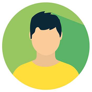 avatar-09