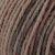 Simply Wool Multi 941