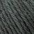 Simply Wool Multi 946