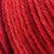 Simply Wool Multi 945