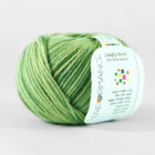 Simply Wool Multi Limited Edition